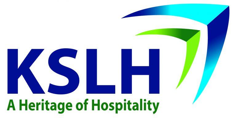 kshl logo-01